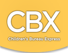 Children's Bureau Express